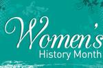 WomensHistoryMonth