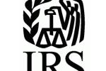 IRS_Logo201504