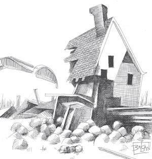 Lent House Featured Thumbnail