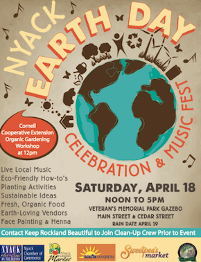 Nyack Earth Day_2015_revised