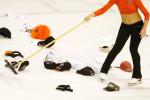 Photo Credit: GreatestHockeyLegends.com