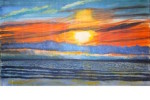 LAI_Ken Burns_Sunset _thumbnail