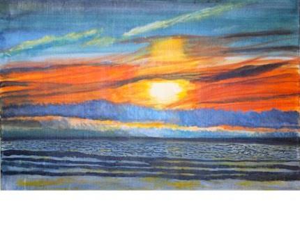 LAI_Ken Burns_Sunset _thumbnail