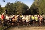 rockland-marathon-start