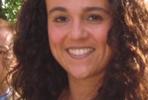 VivianaRuscitto201509