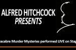 Hitchcock 2015