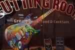 Kostabi Guitar 201510