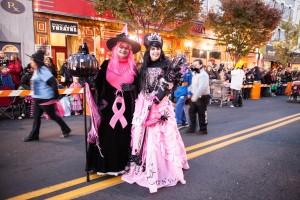 Nyack-Halloween-Parade-2013-406-300x200