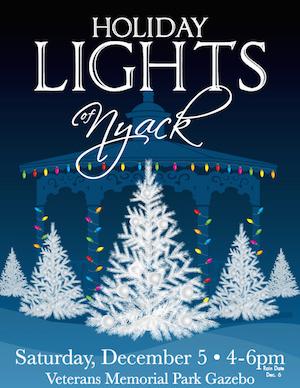 Holiday Lights 2015 FINAL