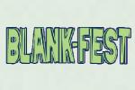 BlankfestLogo