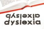 dyslexia_12064489_1000x599