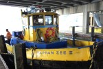 TZB_Tugboat20150902