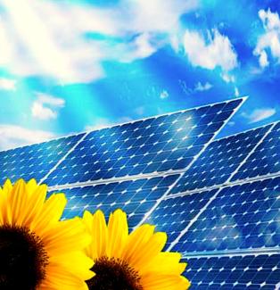 Solarize_SolarPanels