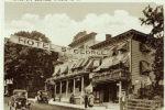 Nyack History - St. George's Hotel Nyack