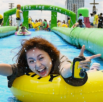 Slide The City Nyack News And Views 2016-08-26