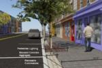TAP South Broadway renderingtap
