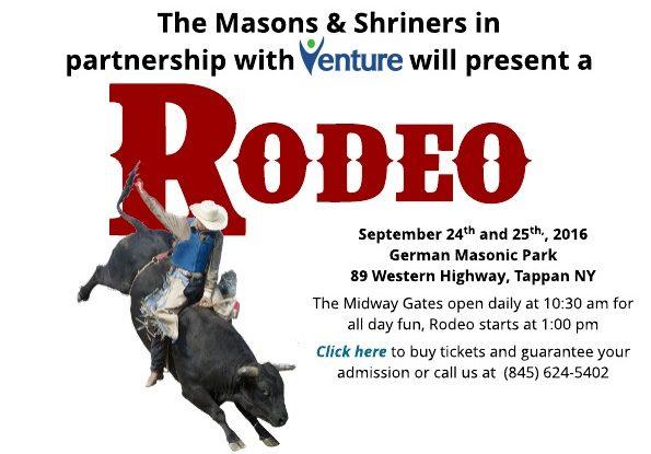 rodeo_short-version_venture