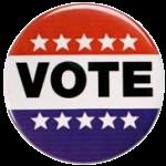 votebuttonnobkgrnd