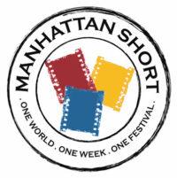 manhattan-short-logo398x400