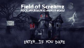 field_of_screamz_image_large_large