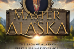masterofalaskabookcover