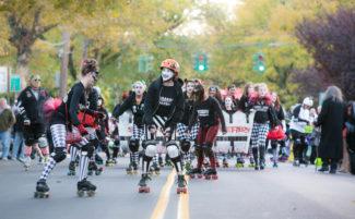 nyack-halloween-parade-2013-282