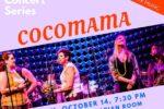 cocomama-flyer_orig