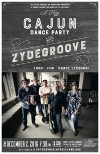 acor_zydegroove_m3-poster-1