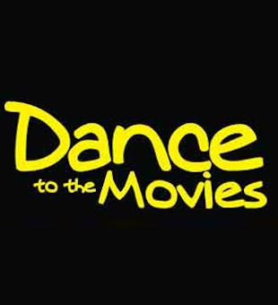 dancetothemovies201611