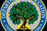 department of education, DeVos, Donald Trump, charter schools