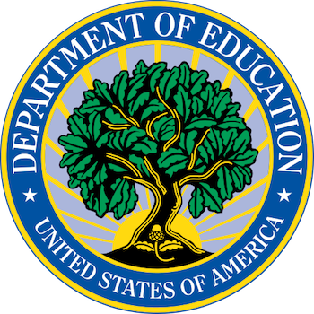department of education, DeVos, Donald Trump, charter schools