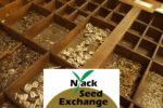 Nyack Seed Exchange