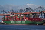 chinese scrap ban