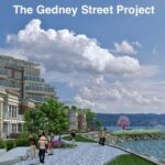 TZ Vista, Gedney Street Project