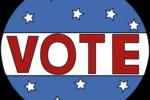 vote nov 7