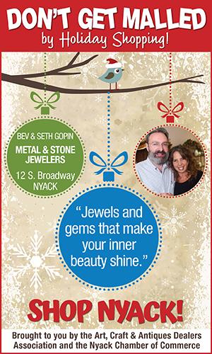 DGM2017 Metal and Stone Jewelers