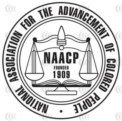 Local NAACP branch making its plans for 2017