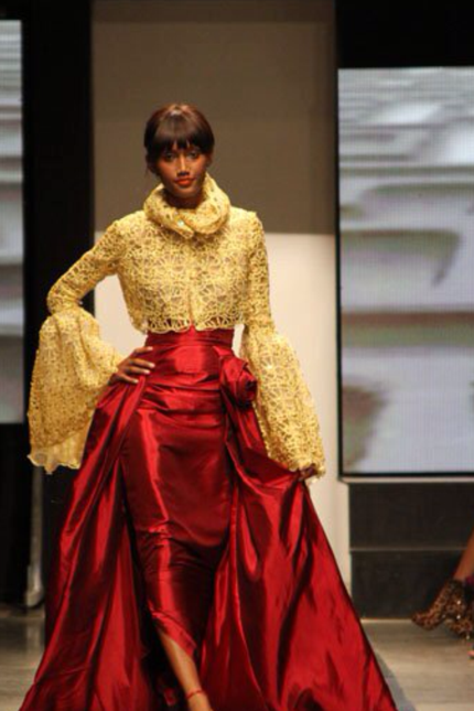 LAI_HW_ gold & red-1