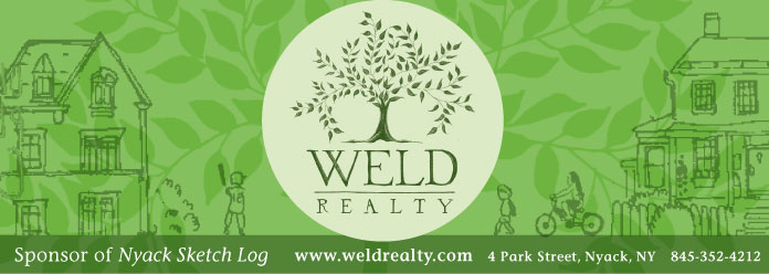 Weld-Sponsor-Graphic_Final