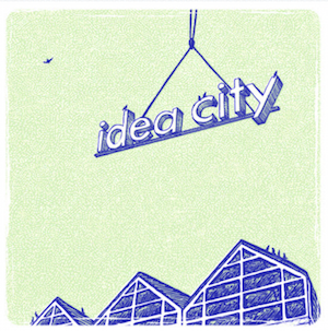 idea city thumbnail
