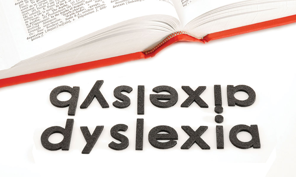 Pin by Jen Sprinkle on Homework Help, Reading & Dyslexia   Pinterest