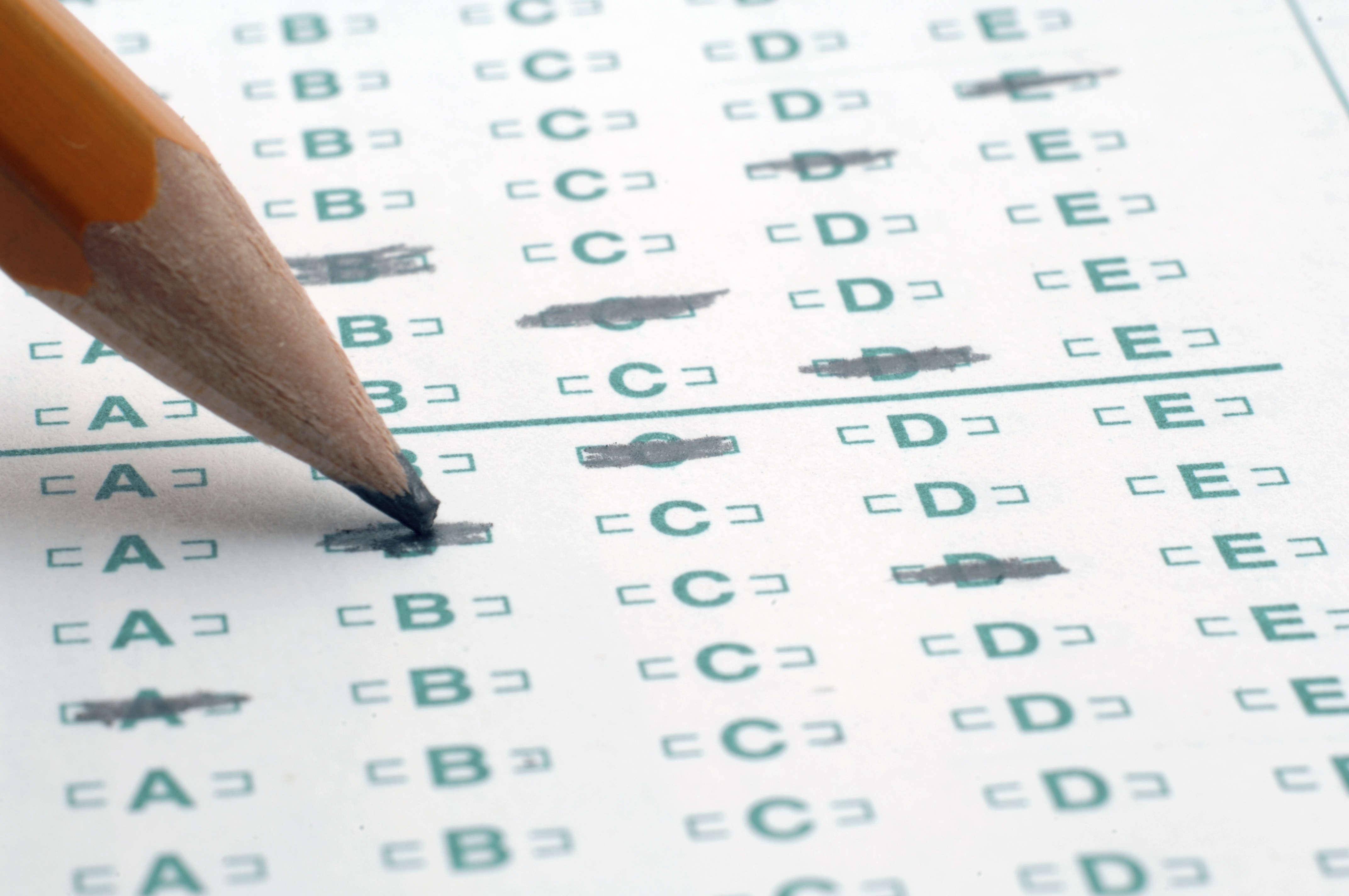 Sat, Act, Both Bad: The Problem With College Readiness Exams €� Nyack News  And Views