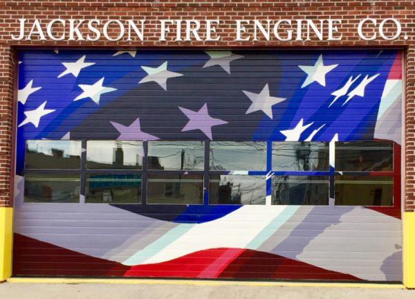 ... Nyack Fire Patrol Jackson Engine Company door & Nyack People \u0026 Places: Jackson Fire Engine Co. Doors \u2022 Nyack News ... Pezcame.Com